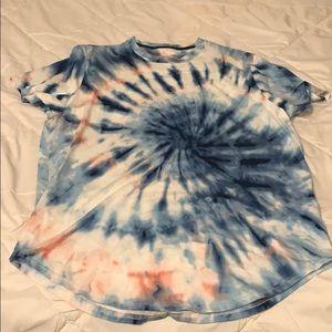 Men's Hollister T-Shirt